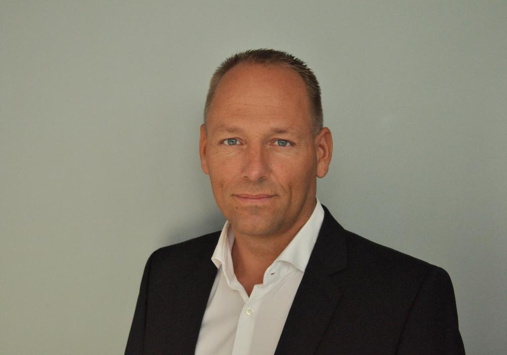 Jan Pekárek posiluje řady naší společnosti na pozci After Sales Managera