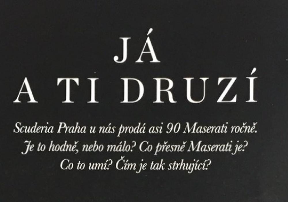 Aktualita