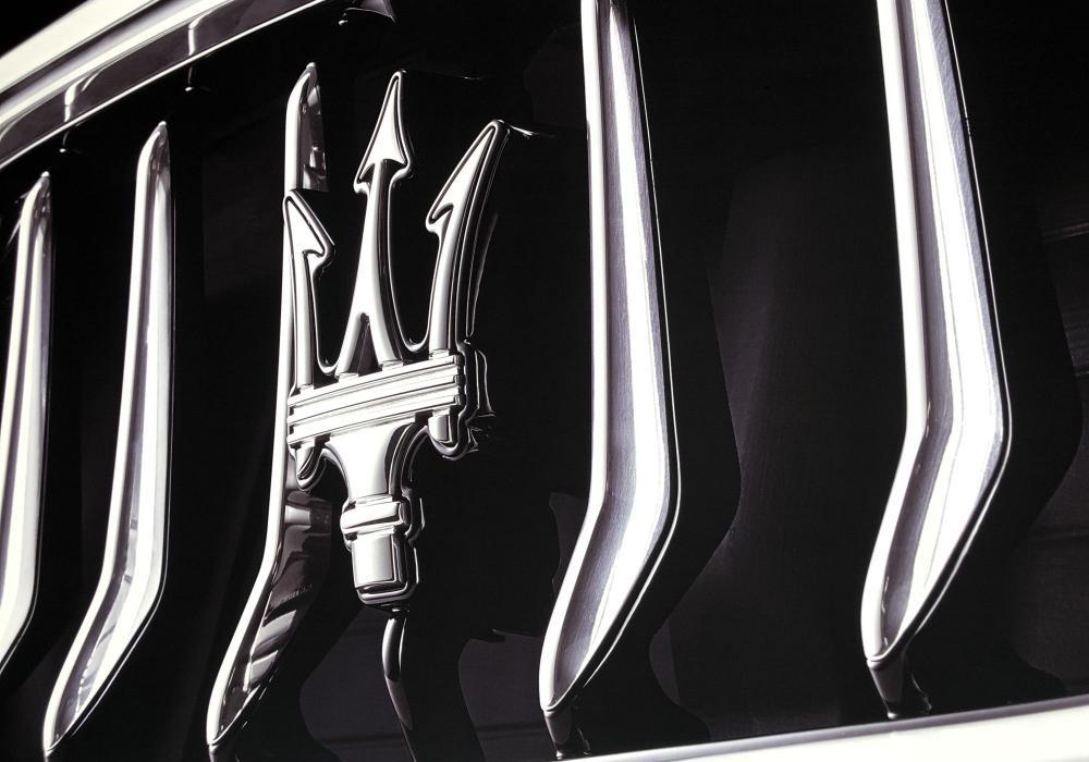 Značka Maserati oznámila své plány na  vývoj a výrobu nové elektrifikované řady